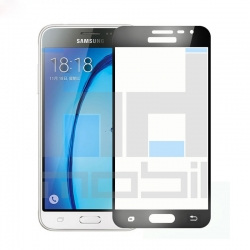 Samsug Galaxy J3 2016- 3D Ochranné sklo