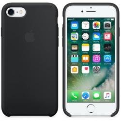 Apple iPhone 7 Silikónové puzdro