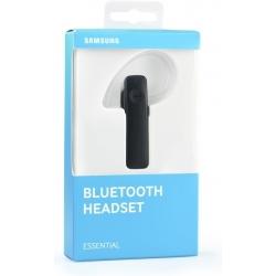 Samsung Bluetooth headset mono MG920 Black