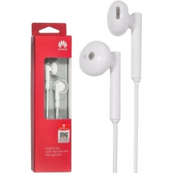 Huawei AM-115 Stereo Headset White