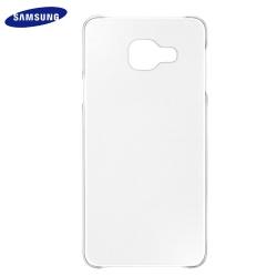 Samsung Slim Cover pre Galaxy A5 2016 - EF-AA510CTEGWW