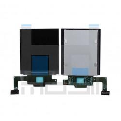 Sony Ericsson C903, C903i