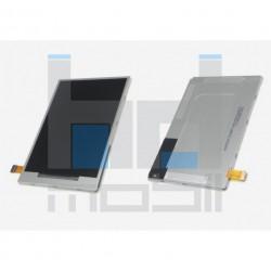 Sony Xperia E-C1505