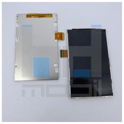 Sony Ericsson CK15i,wt13i walkman