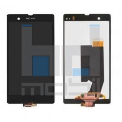 Sony Xperia Z - LT36i, LT36h, C6603