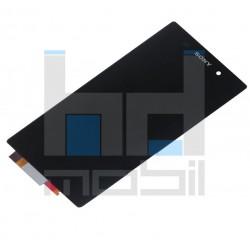 LCD Displej + Dotyková deska Sony C6903 Xperia Z1