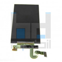 Sony Ericsson Xperia neo MT15i,MT15,MT11i,MT11 - LCD dislpej