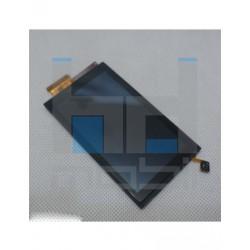 Sony Ericsson  Aino - U10i