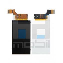 Sony Xperia U-ST25i  - LCD displej