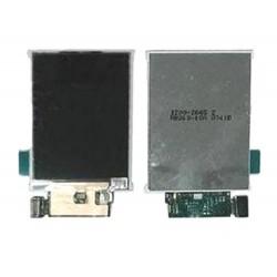Sony Ericsson W910, W910i ,W910c