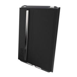 Puzdro so stojanom Tech21 Impact Folio pre Apple iPad mini/2/3, čierny