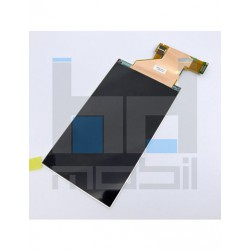 Sony Ericsson Xperia X10, X10i