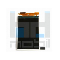LG GW520,GW525
