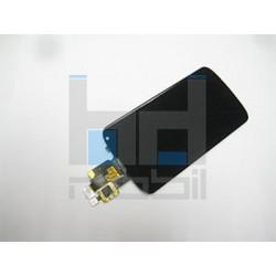Lg Google Nexus 4 e960 lcd + dotyk