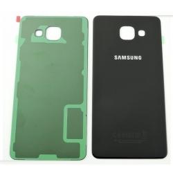 Samsung A510 Galaxy A5 (2016) kryt baterie + 3M páska