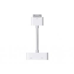 Apple Digital AV adapter - HDMI výstup pro iPhone a iPad (MD098ZM/A)