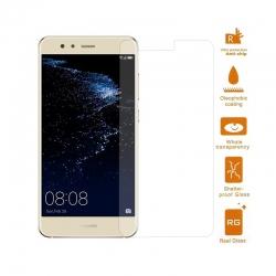 Huawei P10 Lite - Tvrdené sklo