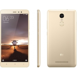 Xiaomi Redmi Note 3 (16 GB) Dual SIM