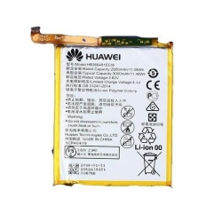 Huawei HB366481ECW  Batéria 2900mAh (bulk)