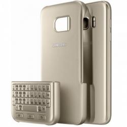Puzdro Samsung EJ-CG930U pre Samsung Galaxy S7 - G930F