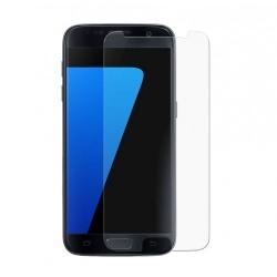Samsung Galaxy S7 - Ochranné sklo