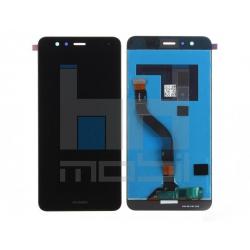 Huawei P10 Lite lcd displej + dotykové sklo