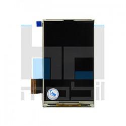 Samsung Omnia - i900