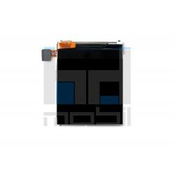 Samsung S5610,S5010