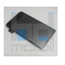 HTC Desire HD LCD + DOTYK- A9191, G10