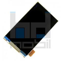 HTC HD7 - T9292