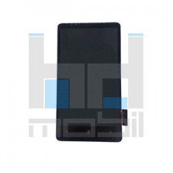 HTC HD7 LCD + DOTYK - T9292