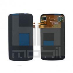HTC ONE S - Z560E  LCD + DOTYK