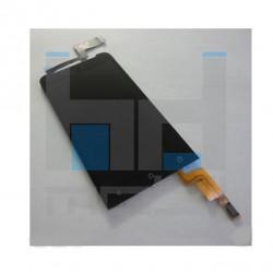 HTC ONE V LCD + DOTYK - T320E