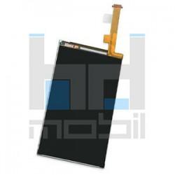 HTC Sensation G14 ,Z710E