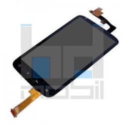 HTC Sensation G14,Z710E  LCD + DOTYK