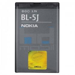 Batéria Nokia BL-5J ( Bulk )
