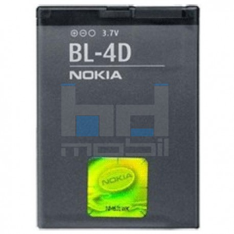 Batéria Nokia BL-4D ( Bulk )