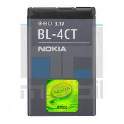 Batéria Nokia BL-4CT ( Bulk )
