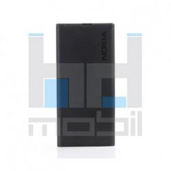 Batéria Nokia BP-5T  (Bulk)
