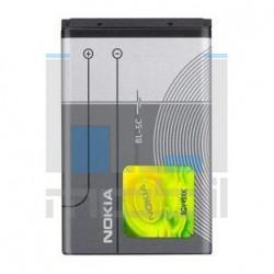 Batéria Nokia BL-5C ( Bulk )