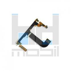 Nokia E7 Flex Kábel + Kamera