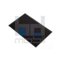 Samsung Galaxy Tab 10.1- P7500