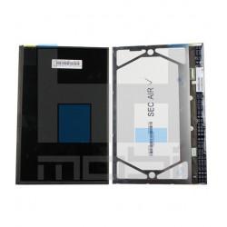 Samsung Galaxy tab 3 - p5200,p5210