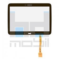 Samsung Galaxy Tab 3 -  P5200