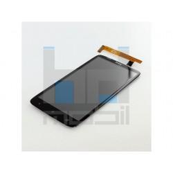 HTC ONE X  - S720E,  G23
