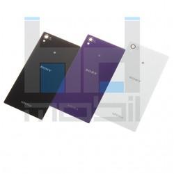 Sony Xperia Z1 C6903 kryt zadný - OEM