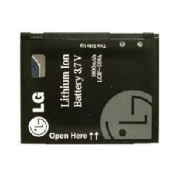 LGIP-580A LG baterie 1000mAh Li-Ion (Bulk)