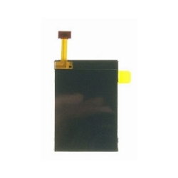 LCD display Nokia 5610, 6110n, 6220c, 6303, 6500s, 6600s, 6650f, E65