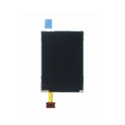 LCD display Nokia 5320,6120c,6121c,6124c
