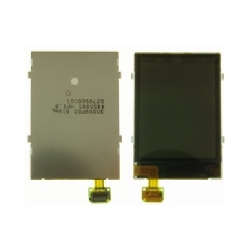 LCD display Nokia 5300, 6233, 6234, 7370, 7373, E50